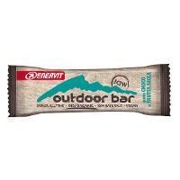 ENERVIT OUTDOOR BAR CHOCO/FRUT