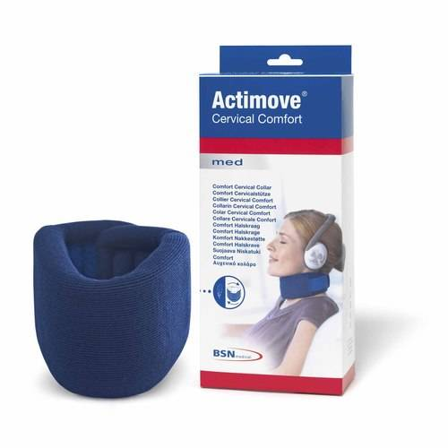 ACTIMOVE Cervical Collare XL/Short
