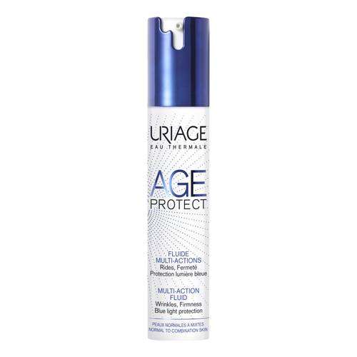 AGE PROTECT FLUIDO MULTI A40ML