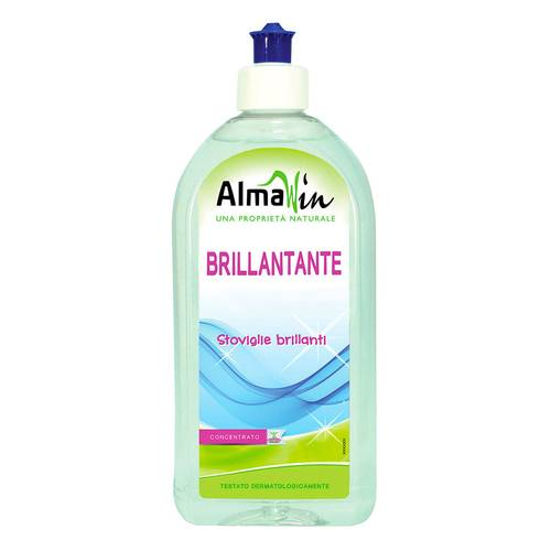 ALMAWIN BRILLANTANTE 500ML