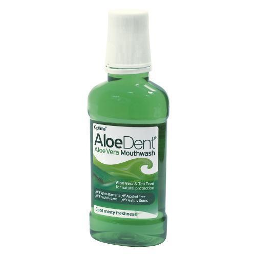 ALOEDENT MOUTHWASH COLLUTORIO