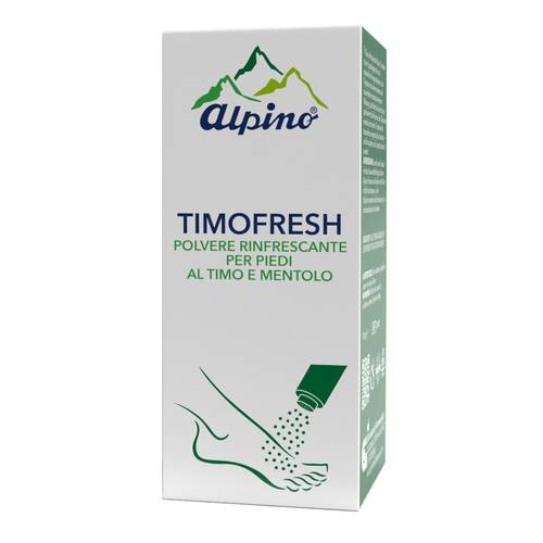 ALPINO TIMOFRESH POLV PODALICA