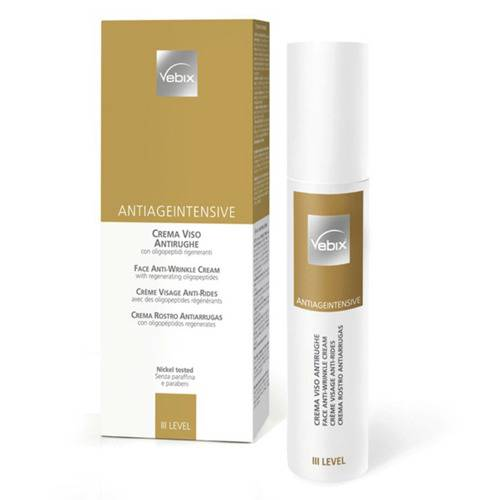 ANTIAGEINTENSIVE CR ANTIR 50ML