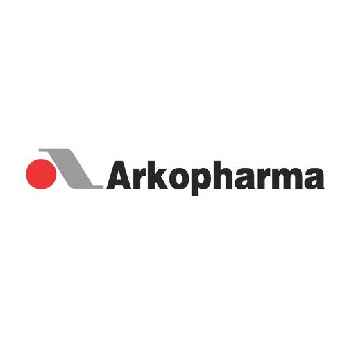 ARKOFLEX COLLAGENE VAN 360G