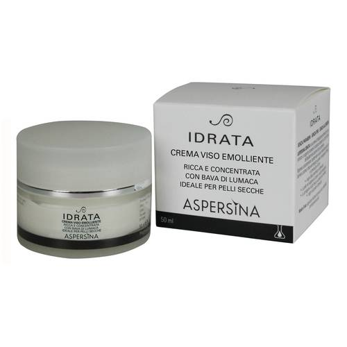 ASPERSINA IDRATA 50ML