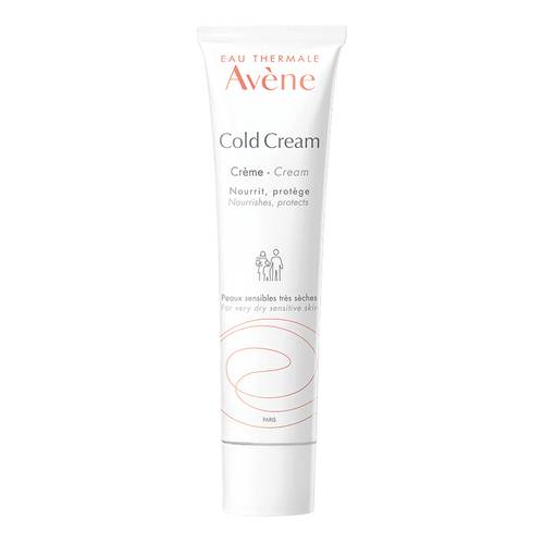 AVENE COLDCREAM 40ml