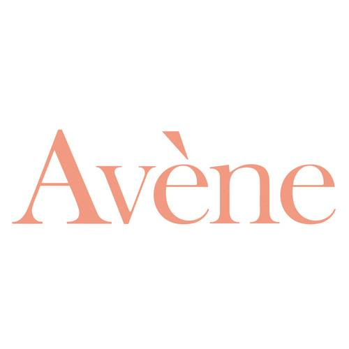 AVENE LATTE STRUCC 3IN1 100ML