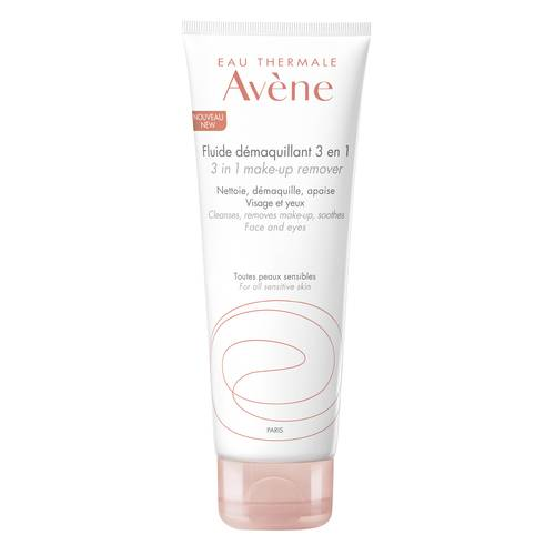 AVENE LATTE STRUCCANTE 3IN1