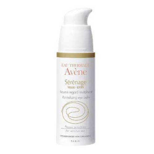 AVENE SERENAGE BALS OCCHI 15ML