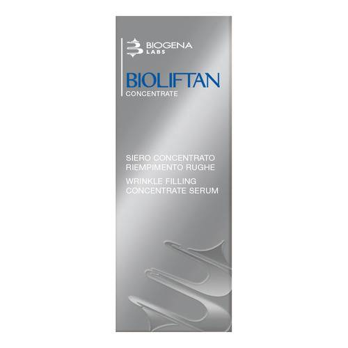 BIOLIFTAN CONCENTRATE 14ML