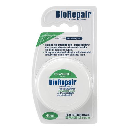BIOREPAIR FILO INTERD CER 40MT