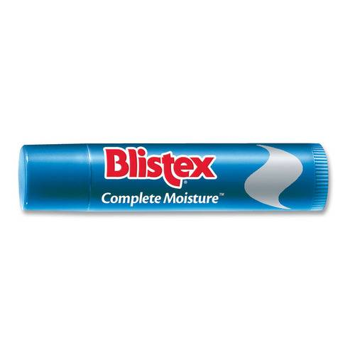 Blistex complete stick 4,25 gr