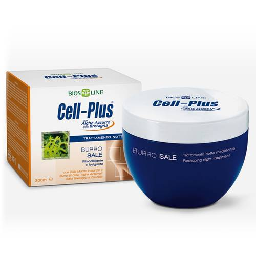 CELL PLUS BURROSALE