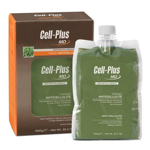 CELLPLUS MD FANGO ANTICELLULL