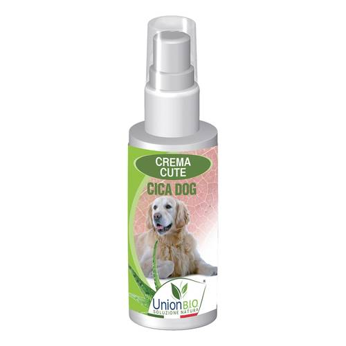 CICA DOG CREM RIMARG CUTE 50ML