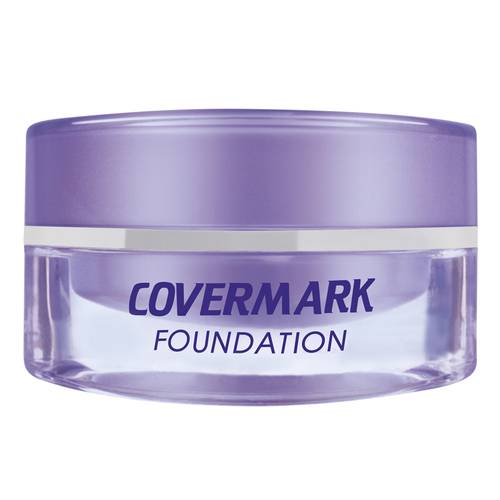 COVERMARK FOUNDATION 10 15ML