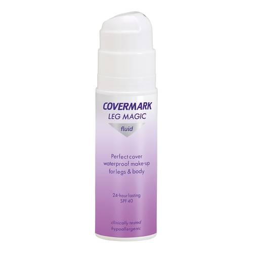 COVERMARK LEG MAGIC FLUID 56