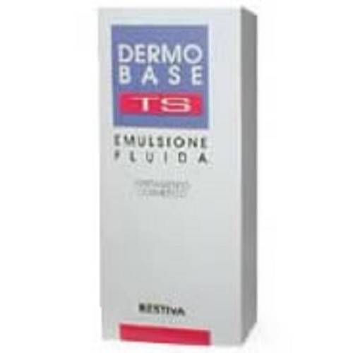 Dermo Base TS Emulsione Fluida 75 ml