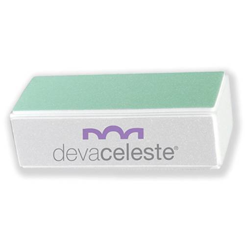 DEVA CELESTE MAGIC SHINE