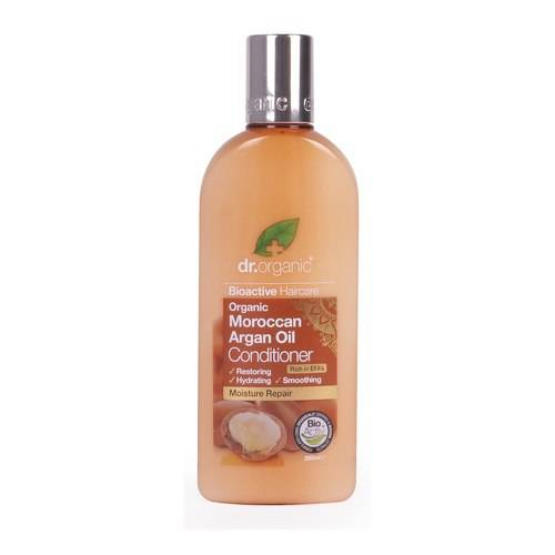 DR ORGANIC ARGAN CONDITIONER
