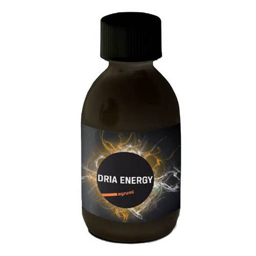 DRIAENERGY AGRUMI 100ML
