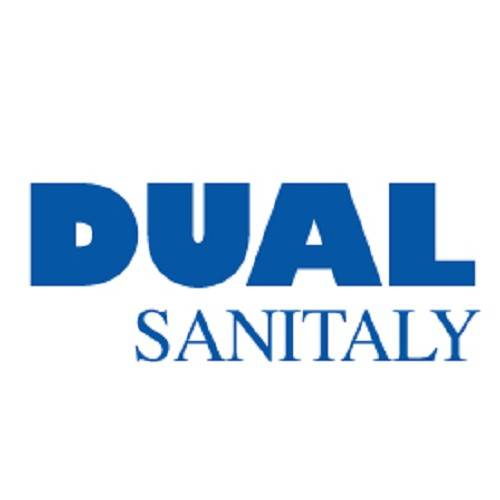 DUALSAN MUT CONT AL DO BI3
