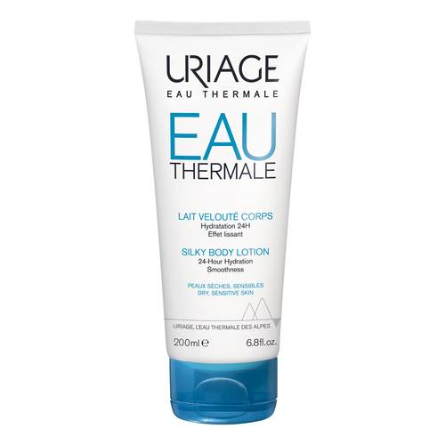 EAU THERMALE LAIT CORPO 200ML