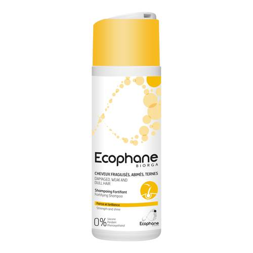 ECOPHANE SH FORTIFICANTE 200ML