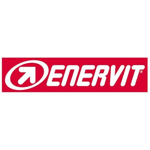 ENERVIT BETAINA ENDUR SPORTS