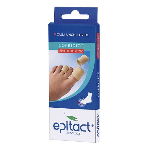 EPITACT Copridito Gel S