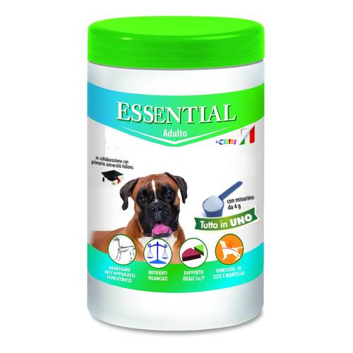 ESSENTIAL CANE ADULT 150G