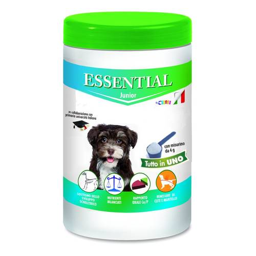 ESSENTIAL CANE JUNIOR 150G
