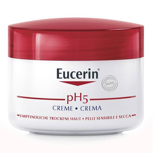 EUCERIN PH5 CREMA 75ML