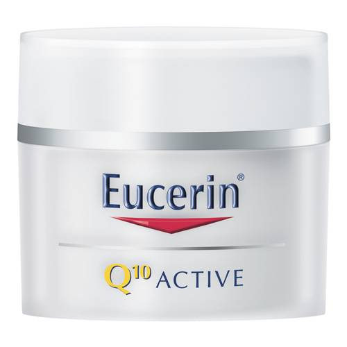 EUCERIN Viso Q10 Active  50 ml