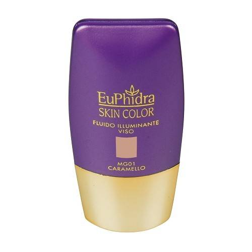 EUPH SKINCOLOR AURA FLD MG01