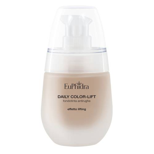 EUPHIDRA SR Daily Color 2 30 ml