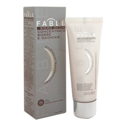 FABLE SIERO OCCHI 15ML