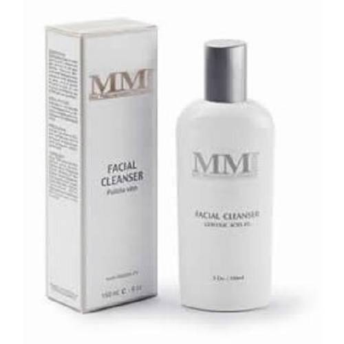 Facial Cleanser 150 ml.
