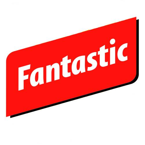 FANTASTIC MINICRACKER ORIGINAL