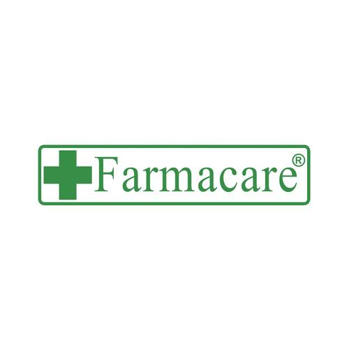 Farmacare Salvagesso Gamba  6 buste