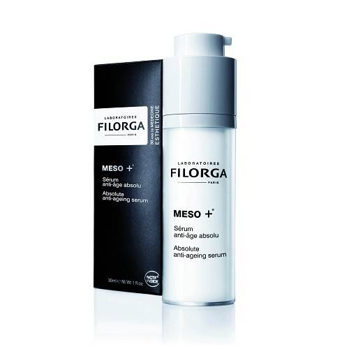 FILORGA MESO+ Antietà  30ml