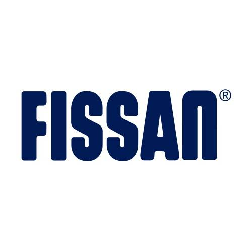 FISSAN BEAUTY TESS PH 2011