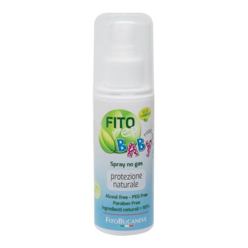 FITOREP BABY SPR NO GAS NATUR