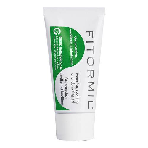 Fitormil Gel 30 ml