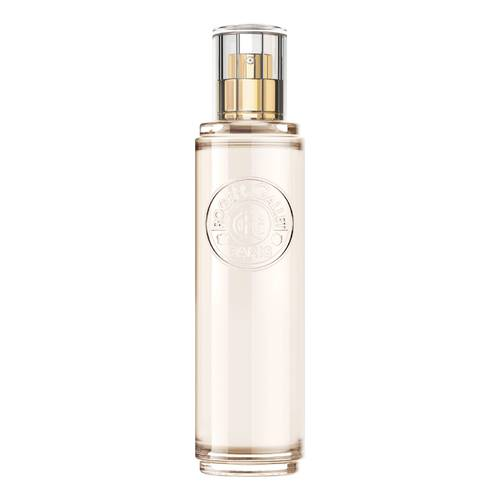 GINGEMBRE EAU PARFUMEE 30ML