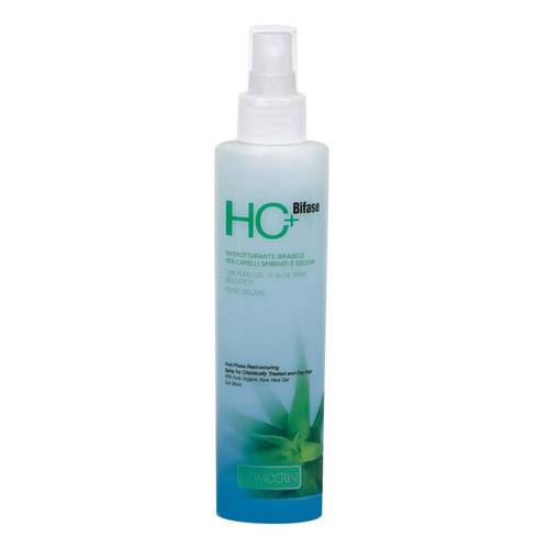 HC+ BFASE SPY 200ML