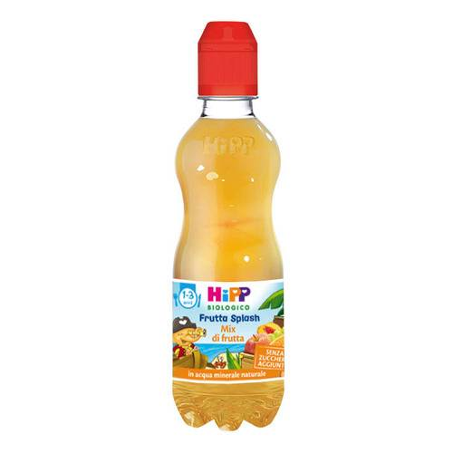 HIPP BIO FRU SPLASH MIX 300ML