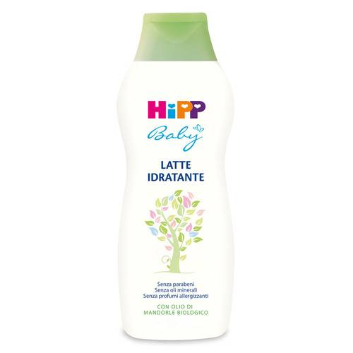 HIPP LATTE IDR 350ML