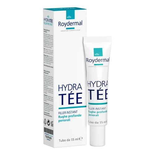 HYDRATEE FILLER INSTANT 15ML