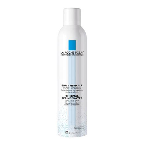 *IN OFFERTA* LIPIKAR Acqua Termale 300 ml